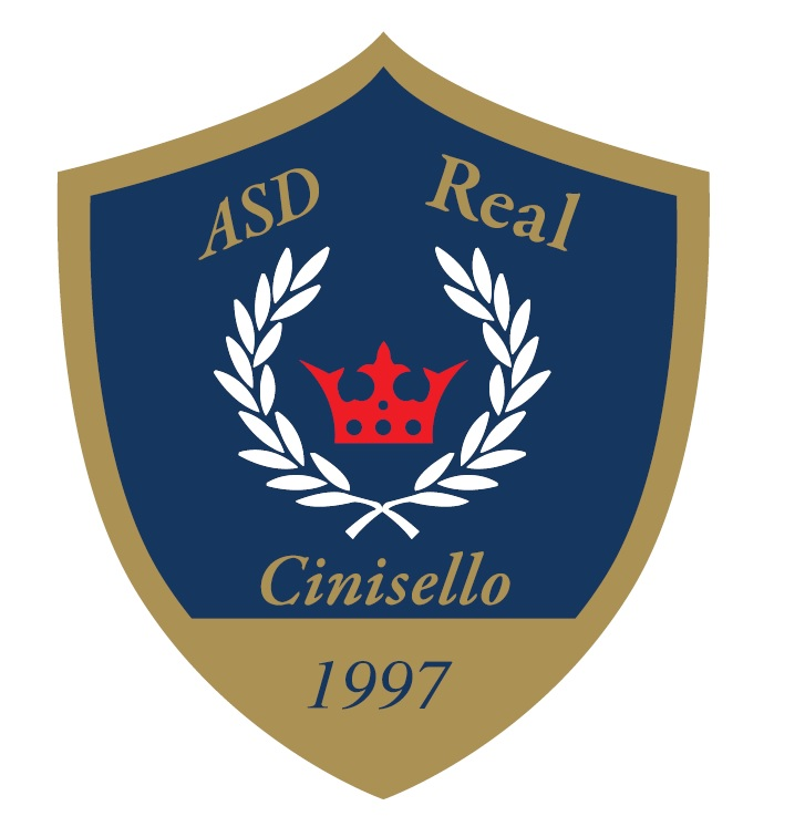 Asd Real Cinisello 1997